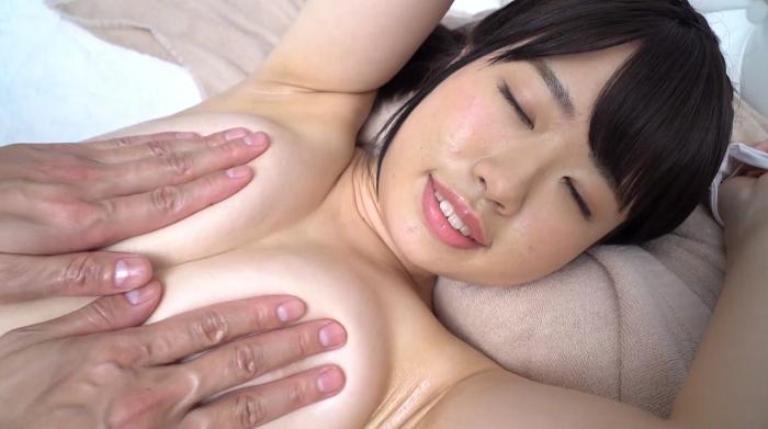 矢作亜佑夢 うすうすぴったん25