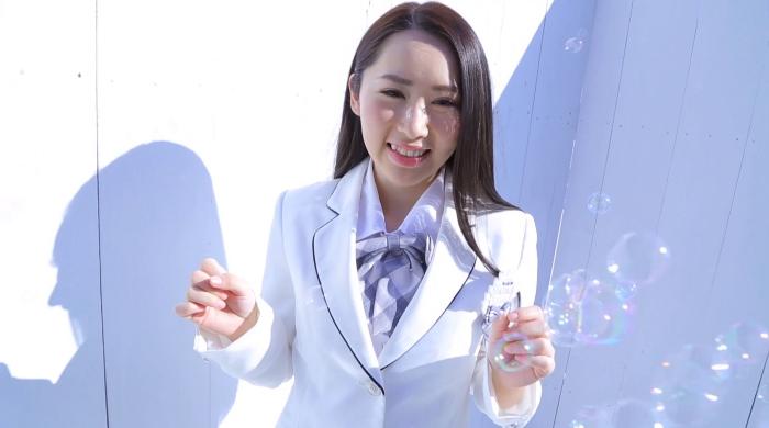 佐山爽 恋の聖域+(プラス)2