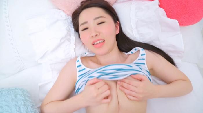 佐山爽 恋の聖域+(プラス)63