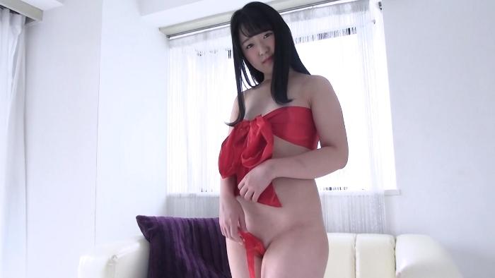 坂口あかり/君の秘めごと16