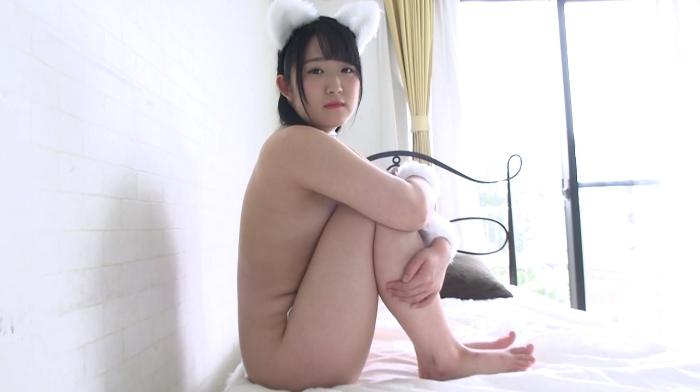 坂口あかり/君の秘めごと26