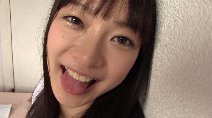 少女組曲第1番 ひみつ 浅田麻友2