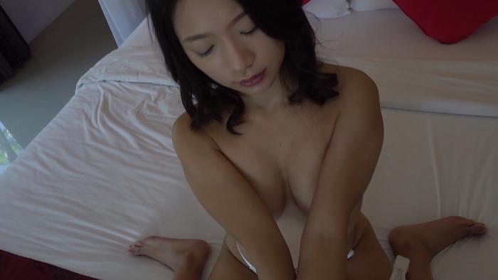Lonely Rose 三崎祐子62