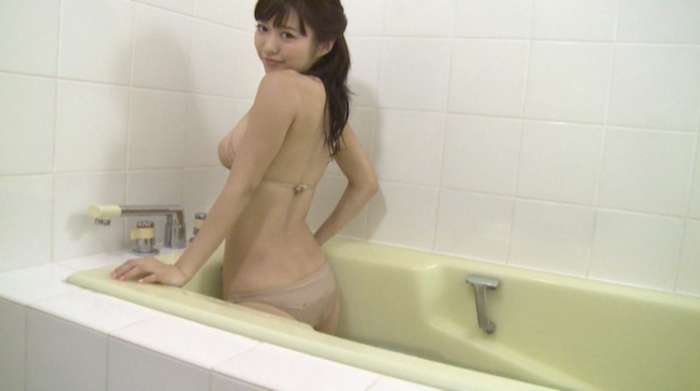 MY KAWA 舞川あや22