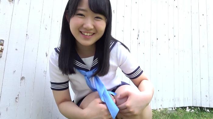 Teens Memory 坂口あかり34