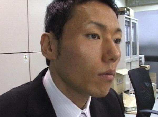男達の妄想~サラリーマン編~52