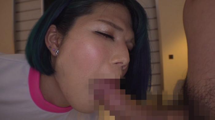 AVデビュー 女の子みたいな男の娘 ボクこう見えてオチンチンついてます。鈴音ニコ10