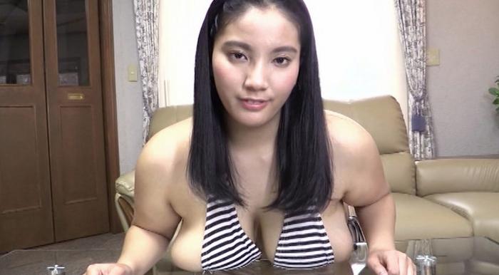 マシュマロOver 後藤田えみ37