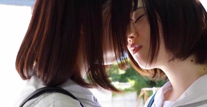 恋のハレンチ/岡島真紀26