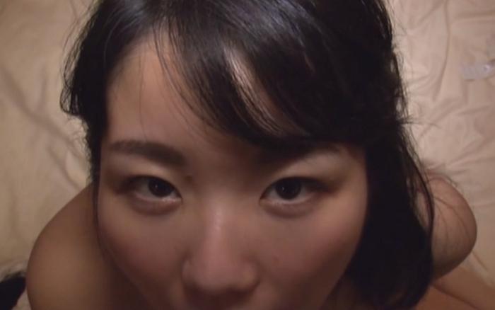 どきゅめんと ~積極的な美巨乳娘~ 浅見しずか25