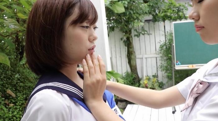 抱きしめたい/岡島真紀49