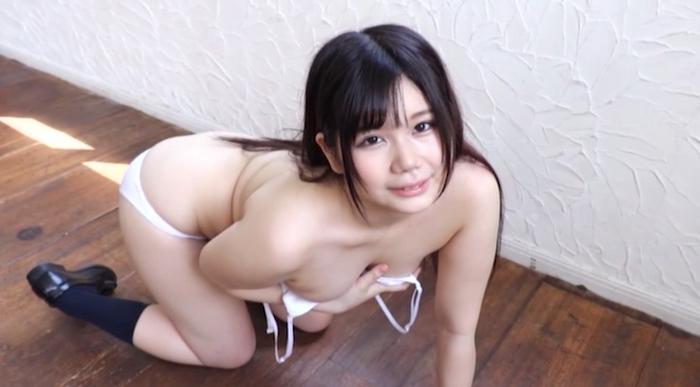 はじめての 大澤ゆうり35