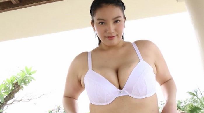 後藤田えみ エミ― MY LOVE9