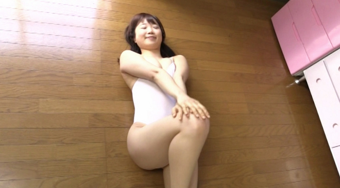 ます、ます、お尻! 篠原真澄12