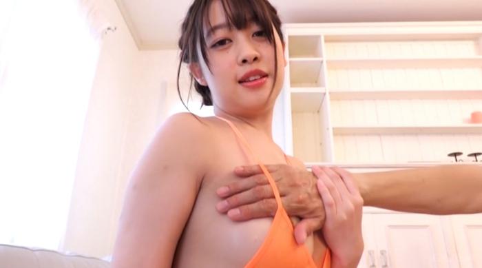 清純令嬢/二階堂まい31