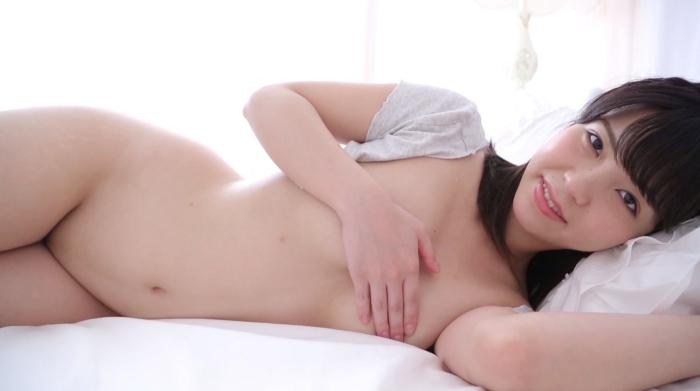 戸田こはる 美少女のおぱんつ44