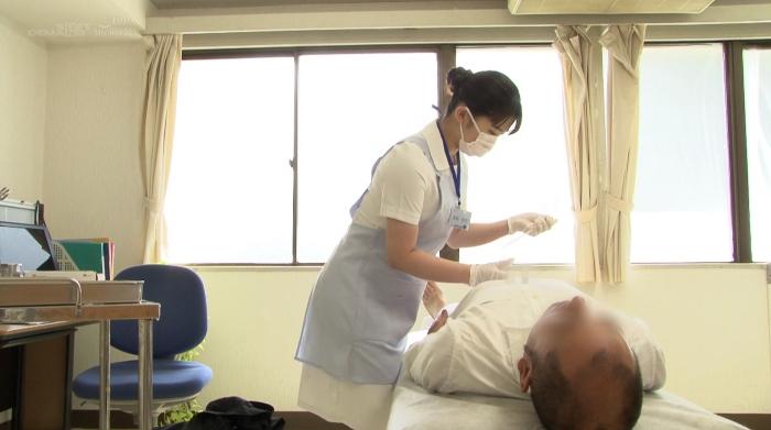 性交総合大学病院 11科の専門看護師による手淫・口淫・性交―超業務的リアル看護200分64