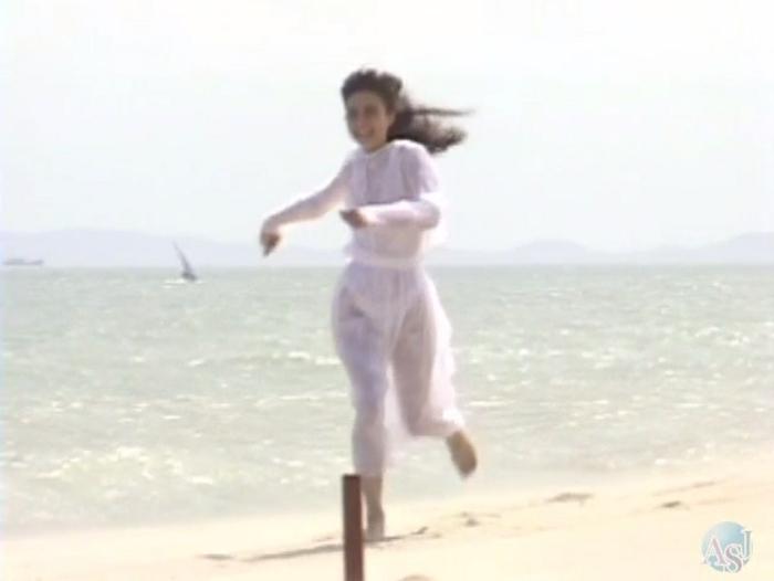Legend Gold やすらぎ 桂木文6