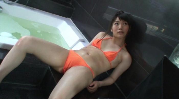せつなの恋人 菅谷美穂50