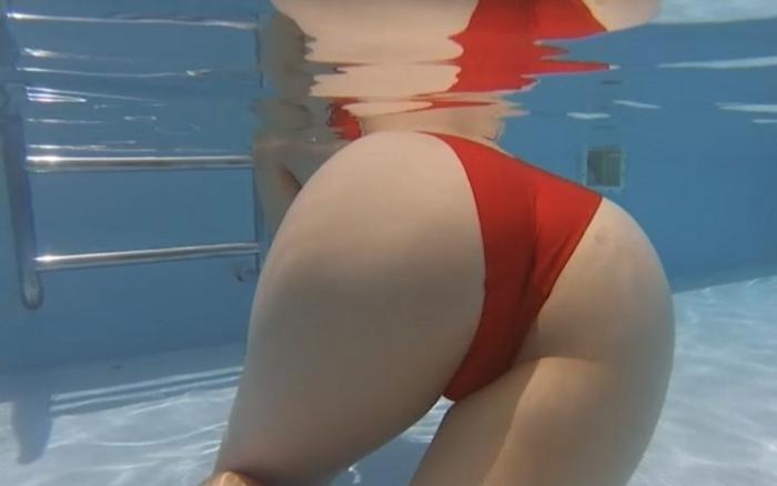 森野朝美 Asamist21