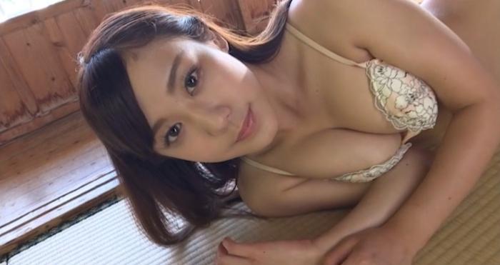 森野朝美 Asamist5