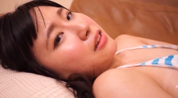 debut de chouchou 犬塚いのり44