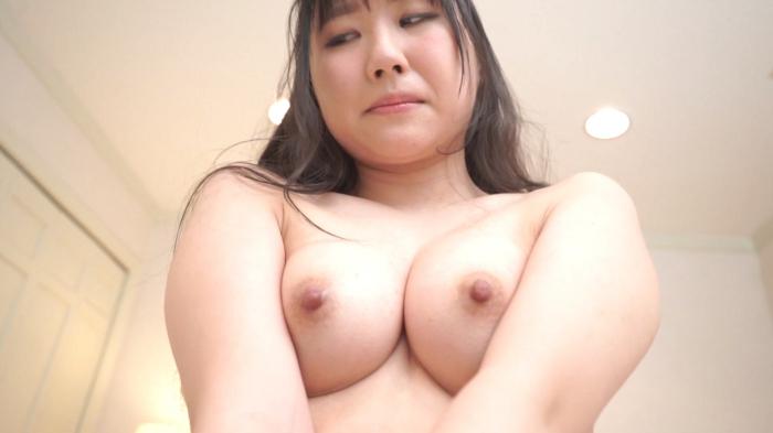 nude de chouchou 犬塚いのり103