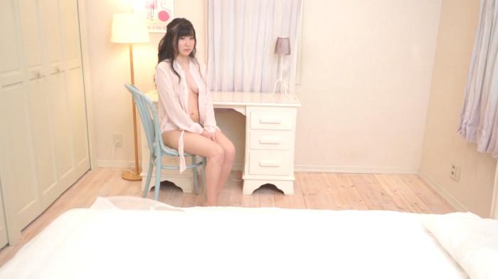 nude de chouchou 犬塚いのり99
