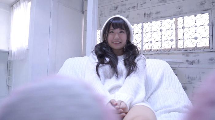 犬塚いのり 美女アナ*リスト60