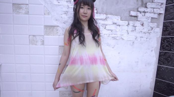 犬塚いのり 美女アナ*リスト71