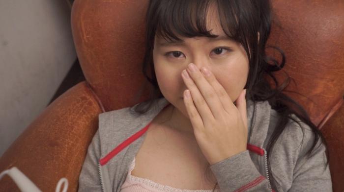 犬塚いのり 美女アナ*リスト89