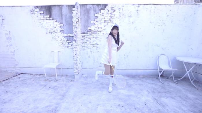 犬塚いのり 美女アナ*リスト52