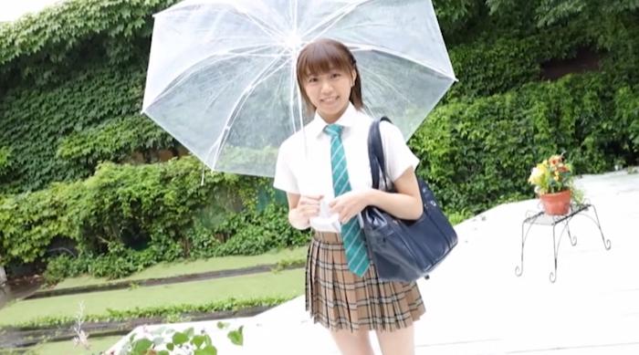 恋のスチューピッド/片瀬真美2