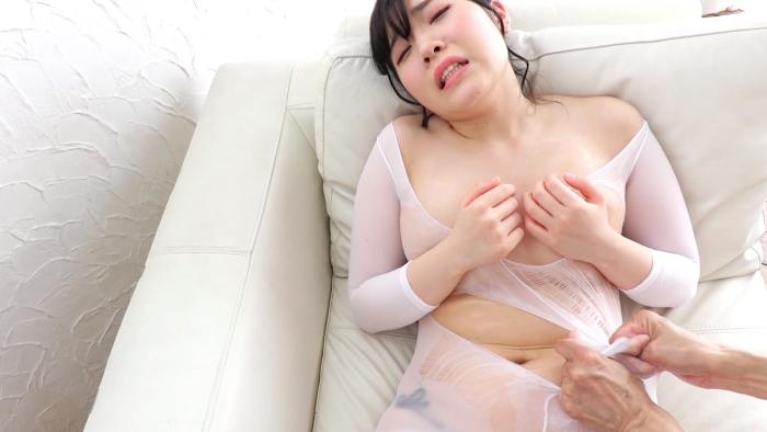 純情ハレンチ/北嶋かえで11