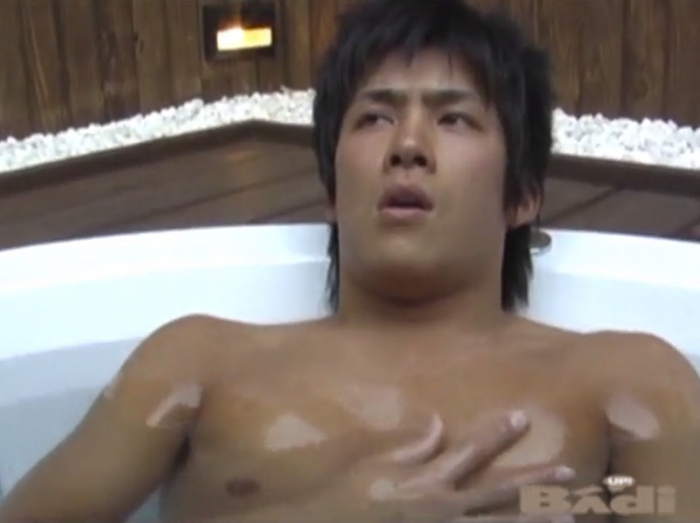 BEST OF 裏GURA SHUN45