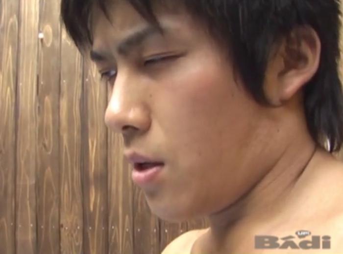 BEST OF 裏GURA SHUN47
