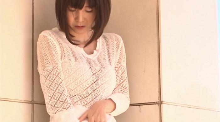 堤響子 桃の園 ~早熟~17