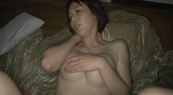 堤響子 桃の園 ~完熟~15