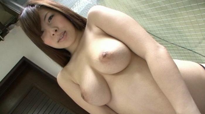 AROUND30未満 ジュン子さん 26才 地方TV局 噂の巨乳受付嬢!19