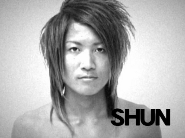 Men'sイかせエステ3~性感リフレクソロジー SHUN編~57