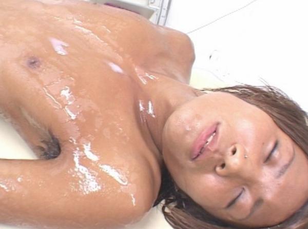 Men'sイかせエステ3~性感リフレクソロジー SHUN編~75