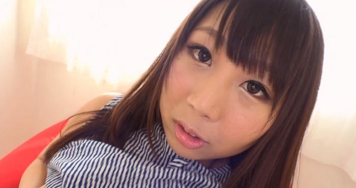 せんずりサポート ~Gカップ巨乳グラビアアイドル~R-18/松本静香2