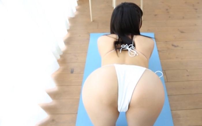 木村千夏 清純クロニクル55