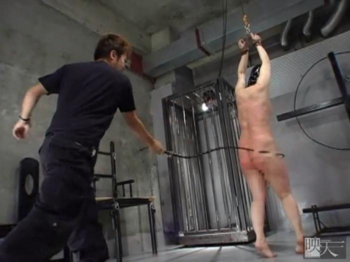 最終人格破壊 激拷問31