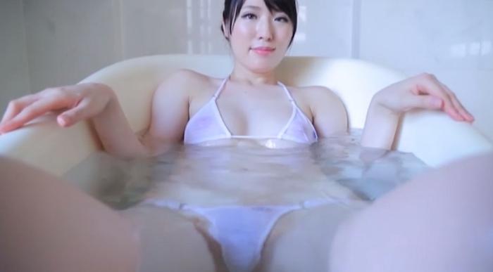藤井紗里 欲しがり。18