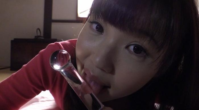 東京美少女事変 乙女心からのプリズム 仙谷江利菜18