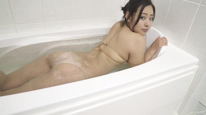 沖名瑠美 きもちのイイコト6