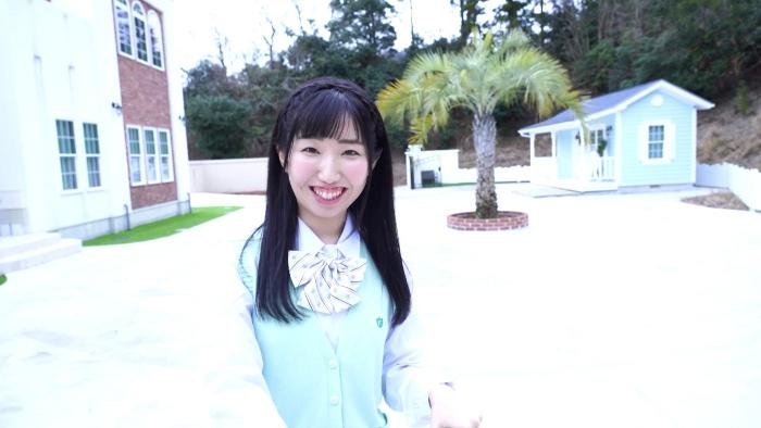 片山茉希 敏感あぶのーまる!1