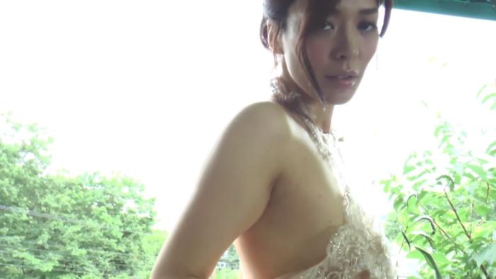 Bust Venus 平塚千瑛11