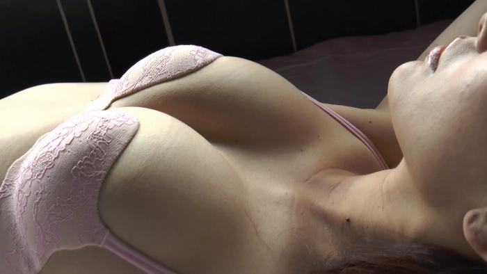 Bust Venus 平塚千瑛4